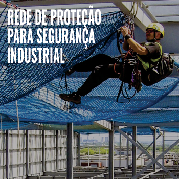 seguranca-industrial-2